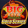 Blackjack Big Five Gold