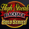 Blackjack High Streak Gold